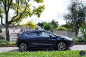 http://www.voiturepourlui.com/images/Citroen/DS4-SO-CHIC/Exterieur/Citroen_DS4_SO_CHIC_007_profil.jpg