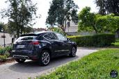 http://www.voiturepourlui.com/images/Citroen/DS4-SO-CHIC/Exterieur/Citroen_DS4_SO_CHIC_008_arriere.jpg