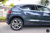 http://www.voiturepourlui.com/images/Citroen/DS4-SO-CHIC/Exterieur/Citroen_DS4_SO_CHIC_012_jante.jpg