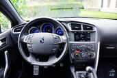 DS4-SO-CHIC - Compacte Citroen DS4 SO CHIC http://www.voiturepourlui.com/images/Citroen/DS4-SO-CHIC/Interieur/Citroen_DS4_SO_CHIC_001.jpg