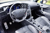 DS4-SO-CHIC - Compacte Citroen DS4 SO CHIC http://www.voiturepourlui.com/images/Citroen/DS4-SO-CHIC/Interieur/Citroen_DS4_SO_CHIC_002.jpg