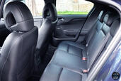 DS4-SO-CHIC - Compacte Citroen DS4 SO CHIC http://www.voiturepourlui.com/images/Citroen/DS4-SO-CHIC/Interieur/Citroen_DS4_SO_CHIC_005_sieges.jpg