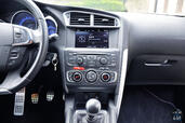 Photos Citroen DS4-SO-CHIC 2015 numero 14 Citroen DS4 SO CHIC http://www.voiturepourlui.com/images/Citroen/DS4-SO-CHIC/Interieur/Citroen_DS4_SO_CHIC_006_console.jpg