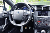 DS4-SO-CHIC - Compacte Citroen DS4 SO CHIC http://www.voiturepourlui.com/images/Citroen/DS4-SO-CHIC/Interieur/Citroen_DS4_SO_CHIC_007_interieur.jpg