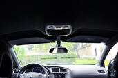 DS4-SO-CHIC - Compacte Citroen DS4 SO CHIC http://www.voiturepourlui.com/images/Citroen/DS4-SO-CHIC/Interieur/Citroen_DS4_SO_CHIC_009_pare_soleil.jpg