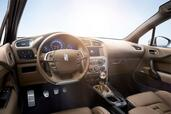Photo Citroen DS4 2011 Citroen DS4 http://www.voiturepourlui.com/images/Citroen/DS4/Interieur/Citroen_DS4_501.jpg