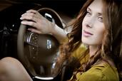 Photo Citroen DS4 2011 Citroen DS4 http://www.voiturepourlui.com/images/Citroen/DS4/Interieur/Citroen_DS4_508.jpg