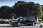 http://www.voiturepourlui.com/images/Citroen/DS5-2015/Exterieur/Citroen_DS5_2015_016_bleu_profil.jpg