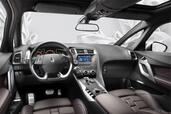 Photo Citroen DS5-Pure-Pearl 2012 Citroen DS5 Pure Pearl http://www.voiturepourlui.com/images/Citroen/DS5-Pure-Pearl/Interieur/Citroen_DS5_Pure_Pearl_501.jpg