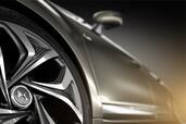 http://www.voiturepourlui.com/images/Citroen/DS5-White-Pearl/Exterieur/Citroen_DS5_White_Pearl_010.jpg