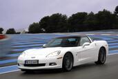http://www.voiturepourlui.com/images/Corvette/C6/Exterieur/Corvette_C6_001.jpg