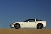 http://www.voiturepourlui.com/images/Corvette/C6/Exterieur/Corvette_C6_002.jpg