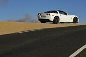 http://www.voiturepourlui.com/images/Corvette/C6/Exterieur/Corvette_C6_004.jpg