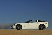 http://www.voiturepourlui.com/images/Corvette/C6/Exterieur/Corvette_C6_018.jpg