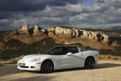 http://www.voiturepourlui.com/images/Corvette/C6/Exterieur/Corvette_C6_019.jpg