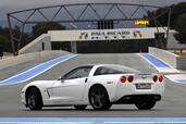 http://www.voiturepourlui.com/images/Corvette/C6/Exterieur/Corvette_C6_021.jpg