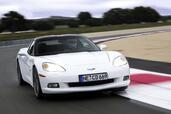 http://www.voiturepourlui.com/images/Corvette/C6/Exterieur/Corvette_C6_023.jpg