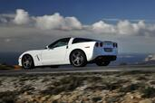 http://www.voiturepourlui.com/images/Corvette/C6/Exterieur/Corvette_C6_024.jpg