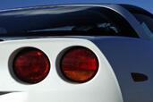 http://www.voiturepourlui.com/images/Corvette/C6/Exterieur/Corvette_C6_301.jpg