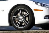 http://www.voiturepourlui.com/images/Corvette/C6/Exterieur/Corvette_C6_302.jpg