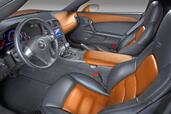 Photo Corvette C6 2008 Corvette C6 http://www.voiturepourlui.com/images/Corvette/C6/Interieur/Corvette_C6_507.jpg