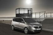 http://www.voiturepourlui.com/images/Dacia/Lodgy/Exterieur/Dacia_Lodgy_001.jpg