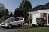 http://www.voiturepourlui.com/images/Dacia/Lodgy/Exterieur/Dacia_Lodgy_002.jpg