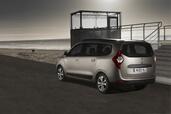 http://www.voiturepourlui.com/images/Dacia/Lodgy/Exterieur/Dacia_Lodgy_006.jpg