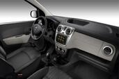 Photos Dacia Lodgy 2012 numero 14 Dacia Lodgy http://www.voiturepourlui.com/images/Dacia/Lodgy/Interieur/Dacia_Lodgy_501.jpg