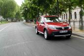 http://www.voiturepourlui.com/images/Dacia/Sandero-Stepway/Exterieur/Dacia_Sandero_Stepway_002.jpg