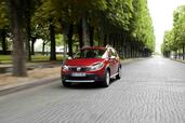 http://www.voiturepourlui.com/images/Dacia/Sandero-Stepway/Exterieur/Dacia_Sandero_Stepway_004.jpg