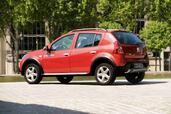 http://www.voiturepourlui.com/images/Dacia/Sandero-Stepway/Exterieur/Dacia_Sandero_Stepway_011.jpg