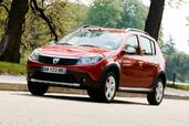 http://www.voiturepourlui.com/images/Dacia/Sandero-Stepway/Exterieur/Dacia_Sandero_Stepway_012.jpg
