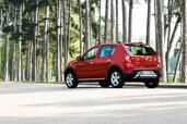 http://www.voiturepourlui.com/images/Dacia/Sandero-Stepway/Exterieur/Dacia_Sandero_Stepway_013.jpg