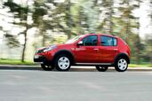 http://www.voiturepourlui.com/images/Dacia/Sandero-Stepway/Exterieur/Dacia_Sandero_Stepway_015.jpg