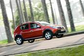 http://www.voiturepourlui.com/images/Dacia/Sandero-Stepway/Exterieur/Dacia_Sandero_Stepway_017.jpg