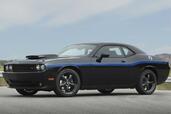 http://www.voiturepourlui.com/images/Dodge/Challenger-Mopar/Exterieur/Dodge_Challenger_Mopar_001.jpg