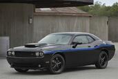 http://www.voiturepourlui.com/images/Dodge/Challenger-Mopar/Exterieur/Dodge_Challenger_Mopar_002.jpg