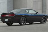 http://www.voiturepourlui.com/images/Dodge/Challenger-Mopar/Exterieur/Dodge_Challenger_Mopar_004.jpg