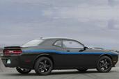 http://www.voiturepourlui.com/images/Dodge/Challenger-Mopar/Exterieur/Dodge_Challenger_Mopar_005.jpg