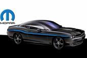 http://www.voiturepourlui.com/images/Dodge/Challenger-Mopar/Exterieur/Dodge_Challenger_Mopar_006.jpg