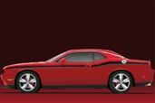 http://www.voiturepourlui.com/images/Dodge/Challenger-Mopar/Exterieur/Dodge_Challenger_Mopar_007.jpg
