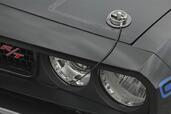 http://www.voiturepourlui.com/images/Dodge/Challenger-Mopar/Exterieur/Dodge_Challenger_Mopar_009.jpg