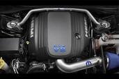 http://www.voiturepourlui.com/images/Dodge/Challenger-Mopar/Exterieur/Dodge_Challenger_Mopar_012.jpg