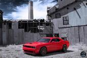 http://www.voiturepourlui.com/images/Dodge/Challenger-SRT-Hellcat/Exterieur/Dodge_Challenger_SRT_Hellcat_001.jpg