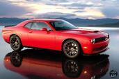 http://www.voiturepourlui.com/images/Dodge/Challenger-SRT-Hellcat/Exterieur/Dodge_Challenger_SRT_Hellcat_002.jpg