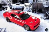 http://www.voiturepourlui.com/images/Dodge/Challenger-SRT-Hellcat/Exterieur/Dodge_Challenger_SRT_Hellcat_003.jpg