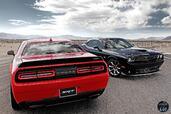 http://www.voiturepourlui.com/images/Dodge/Challenger-SRT-Hellcat/Exterieur/Dodge_Challenger_SRT_Hellcat_004.jpg