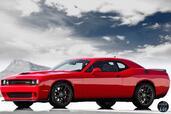 http://www.voiturepourlui.com/images/Dodge/Challenger-SRT-Hellcat/Exterieur/Dodge_Challenger_SRT_Hellcat_010_Rouge.jpg