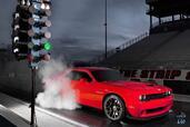 http://www.voiturepourlui.com/images/Dodge/Challenger-SRT-Hellcat/Exterieur/Dodge_Challenger_SRT_Hellcat_011_Rouge.jpg